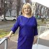Светлана, 48, г.Калининград (Кенигсберг)