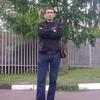 arsen, 41, г.Ереван