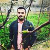 Firuz, 25, г.Ташкент