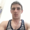 Garik, 29, г.Красноярск