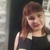 Наталья, 16, г.Чебоксары