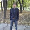 Андрій, 23, г.Новоград-Волынский