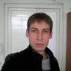 роман, 20, г.Малаховка