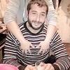 сергей, 32, г.Большая Мартыновка