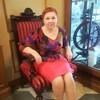 Лидия, 62, г.Ишим