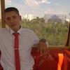 Юрий, 23, г.Петропавловск