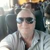 Виктор, 58, г.Беэр-Шева