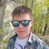 Марат, 19, г.Каменск-Уральский