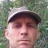 Алексей, 36, г.Курган