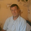 владимир, 54, г.Валуйки