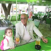 эльдар, 64, г.Баку