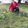 Марія, 58, г.Рим