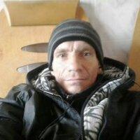 сергей, 49 лет, Водолей, Киев
