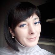 Ольга, 26, г.Брянск