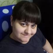 Екатерина 33 года (Стрелец) Самара