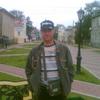 Василий, 50, г.Новодвинск