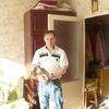 dontgetin, 47, г.Люблин