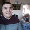 Нуржан, 38, г.Караганда