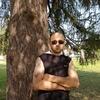 Валерий, 43, г.Волоколамск