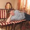Евгений, 57, г.Долгопрудный