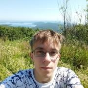 Денис, 17, г.Сочи