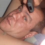 алексей 39 лет (Овен) хочет познакомиться в Армавире