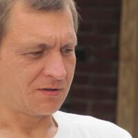 александр, 55 лет, Телец, Тула