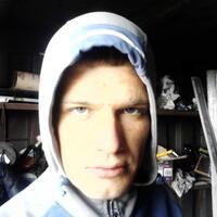 Станислав, 34 года, Водолей, Пенза