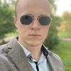Aleksey, 26, Derbent