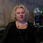 Татьяна 69 Варна