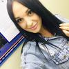 Яна, 33, г.Хабаровск