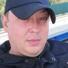 Максим, 36, г.Тула