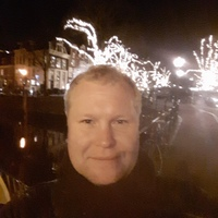 Сэр, 35 лет, Телец, Дюссельдорф