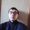 Вольдемар, 36, г.Чебоксары