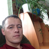 Денис, 33, г.Новочебоксарск