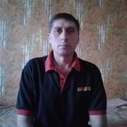Евгений 47 лет (Дева) Бийск
