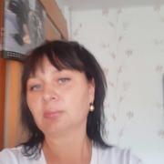 Татьяна, 44, г.Иркутск