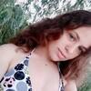 Таня, 17, г.Харьков