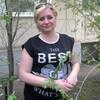 VIKTORIYa, 38, Totskoye