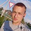 Ilya, 22, г.Когалым (Тюменская обл.)