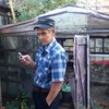 Евгений, 41, г.Новосибирск