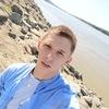 Иван, 24, г.Барнаул
