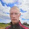 Дима, 35, г.Безенчук