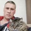 Aleksandr, 38, Soligorsk