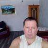 viktor, 60, г.Клявлино