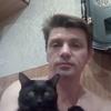 сергей, 44, г.Димитровград