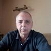 юрий, 56, г.Одесса