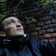 Дмитрий, 32, г.Кингисепп