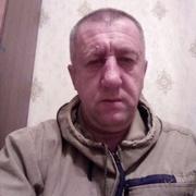 Олег 46 Лучегорск