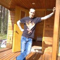 Павел, 33 года, Дева, Санкт-Петербург